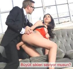 brazzers porno