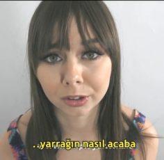 2 Kız Kardeşini Siken Azgın Üvey Abi Türkçe Altyazılı Porno