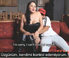 Üşüyen Anne Oğul Sikişerek Isındı Sexmex Latin Altyazılı Porno