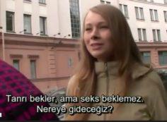 Dua Eden Rus Kıza Sikiş Teklifi Yapıyor – Türkçe Altyazılı Rus Porno